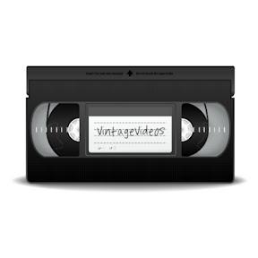 VintageVideos