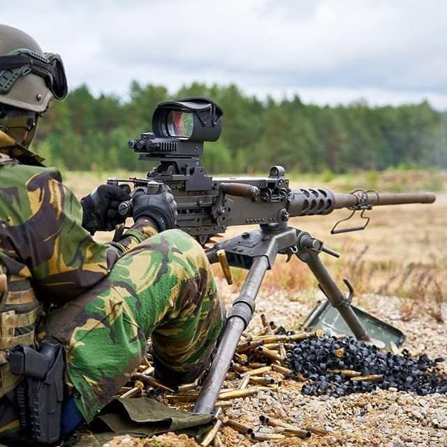 FUZILEIRO PORTUGUÊS 🇵🇹💪 #marinhaportuguesa #marinha #marines #fuzileirosnavais #fuzileiros #fuzos #dae #marinhadeguerraportuguesa #nato #otan #destacamentoaçõesespeciais #warriors #military #warrior #war #paf #warriors #militar #portuguesearmedforces #marines #browning