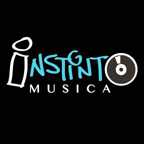 Instinto Música