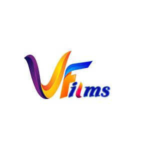 Vijeta Films