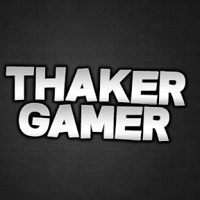 Thaker Gamer
