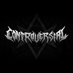 CONTROVERSIAL