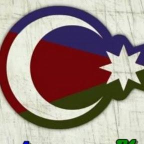 Azerbaycan Yurdu