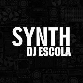 SYNTH - DJ ESCOLA