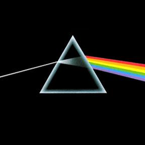 Lysergic Dream - Pink Floyd