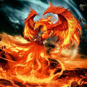 Phoenix/Night