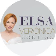 Elsa Verónica Contigo