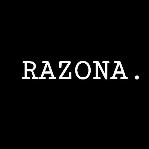 """""""... Razona, analiza lo impensable Ten un método para hacer lo improbable probable... """"."""