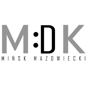 MDK Mińsk Mazowiecki