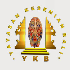 Yayasan Kesenian Bali
