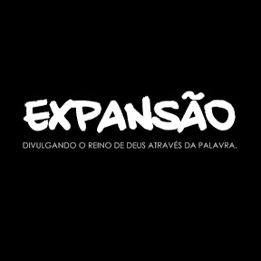 Expansão