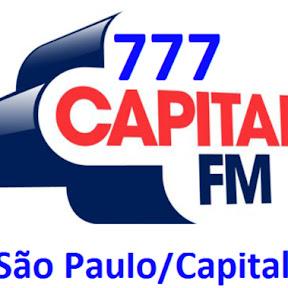 Rádio Capital FM 777