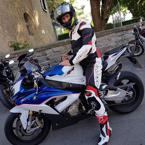 Moto Almanya