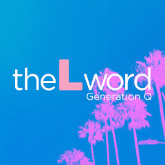 The L Word: Generation Q on SHOWTIME
