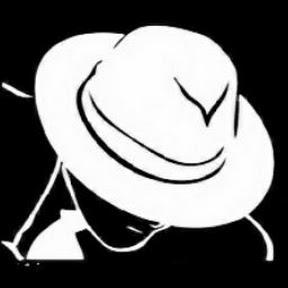 White Hat Tech