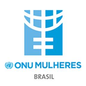 ONU Mulheres Brasil