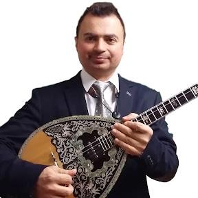 Angelo Avramakis