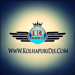 Kolhapuri Djs