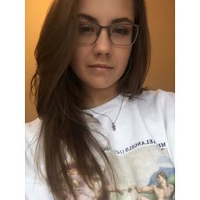 Sophia Carey