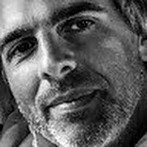 Laurent PEREZ DEL MAR