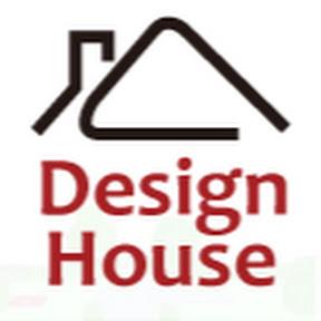 디자인하우스