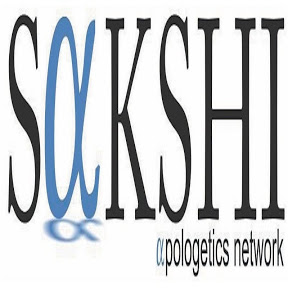 Sakshi Apologetics Network SAN