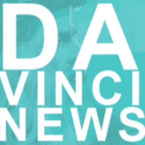 Da Vinci News