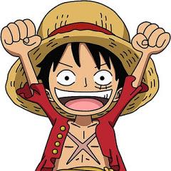 我愛海賊王