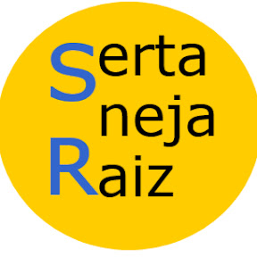 Sertaneja Raiz