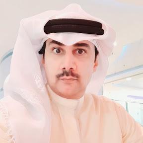 الحوت مروان المحسن