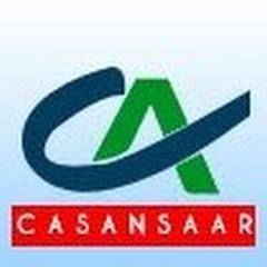 CA Sansaar