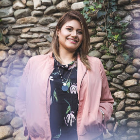 Marcela Gandara Oficial