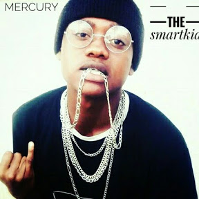 Mercury Official