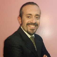 Forex المهندس  مصطفى عافيه 