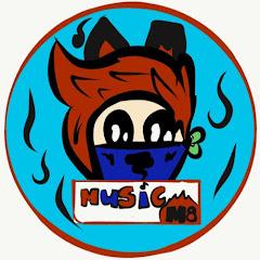 Music M8