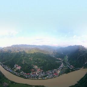 Cao Bằng Hóng