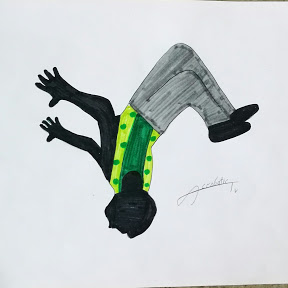 Acrobatic Tv