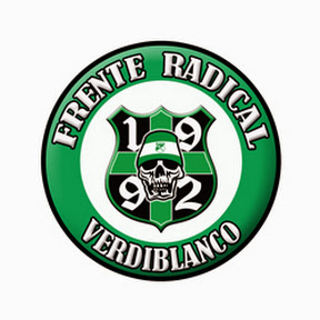 Frente Radical Verdiblanco