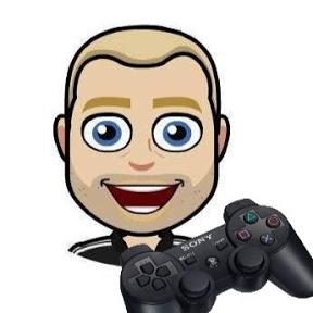 Johnni Gade Gaming