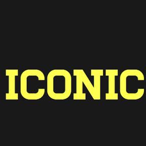 iconic YT