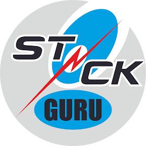 Stock Guru Deepak