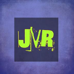 JVR SNEAKERS