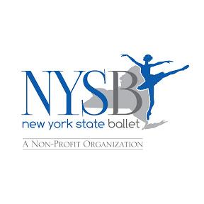 New York State Ballet