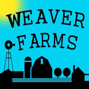 Weaver Family Farms
