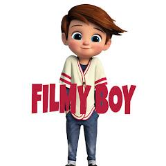 Filmy Boy