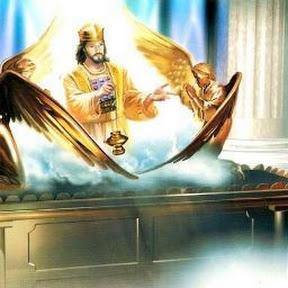 Guardião Da arca