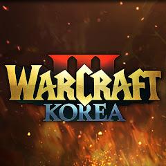 Warcraft3 Korea