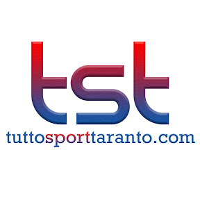 TuttoSport Taranto