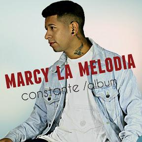 MarcyLaMelodia Tv
