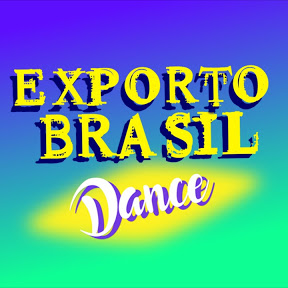 Exporto Brasil Dance